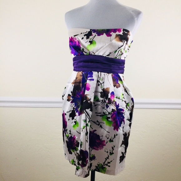99f1dd92bd Wishes Wishes Wishes Dresses